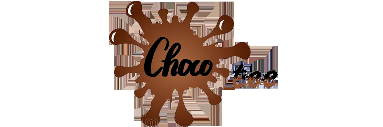 Thechocotee